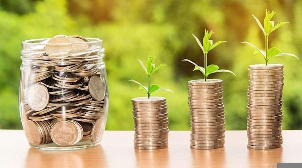 Astuces Pour Faire Des Économies Sur Les Courses Économiser de l'argent : placer ses Économies à la banque