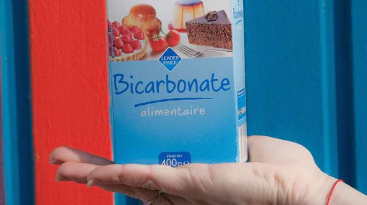 Bicarbonate De Soude Pour Terrasse où acheter du bicarbonate de soude facilement ?