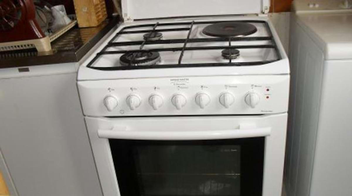 Comment Nettoyer Sa Machine À Laver Avec Bicarbonate De Soude comment nettoyer sa cuisinière avec du bicarbonate ?