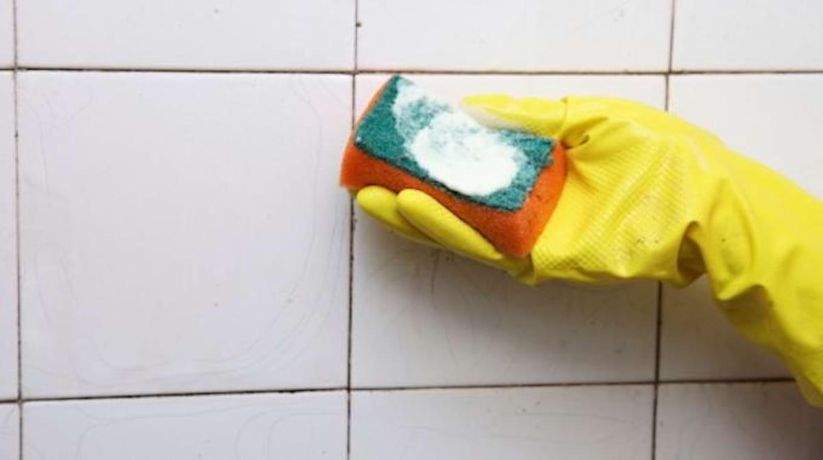 Nettoyer Joint De Carrelage 7 astuces pour nettoyer efficacement les joints de carrelage.